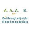AAA-B Fietsroute